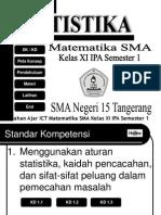 01 Statistika 11-12