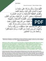 Salawat Nuraniyyah.docx