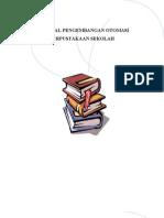 Proposal otomasi Perpustakaan.doc
