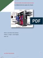 Primer contacto del Ensamble y Desensamble de la pc.pdf