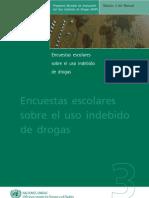 cuestionario de uso indebido de drogas.pdf