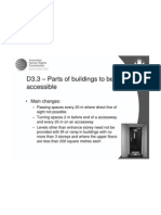 Access Code for Buildings - Final Webcast 1 [Compatibility Mode]