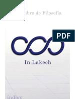 InLakech_promo20111211-15427-7vjsr5-0
