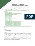 legea_26/90.pdf