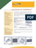 CW2012-CWNesting_DataSheet