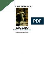 Darepublica Cicero
