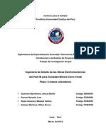 Trabajo Gestion Proyectos 020312