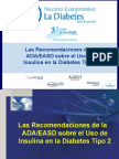 04_Diabetes2-RecomendacionesADA_Insulina