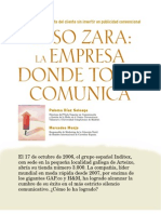 60-Caso Zara