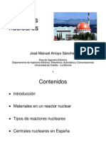 nucleares[1]