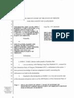 Declaration of John Rake (P0320322).pdf