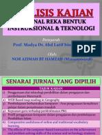 analisiskajian-110318030238-phpapp01