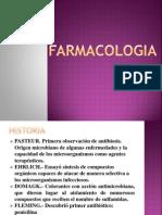 FARMACOLOGIAaa