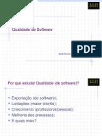 EngenhariaSoftware_aula1