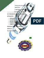 44573152-motores-02.pdf