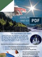 2013 1st Quarter Lesson 8 Powerpoint Presentation.pptx