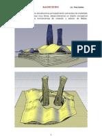Guía 1 3D