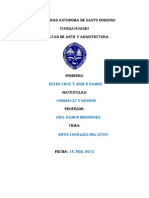 info3.docx