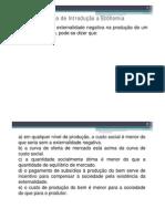 Alexmendes Economia Completo 094