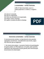 Alexmendes Economia Completo 102