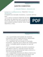 Alexmendes Economia Completo 109