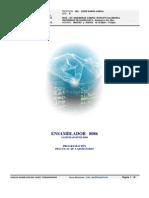 PRACTICA 1 Prog Basica Informatica Basica