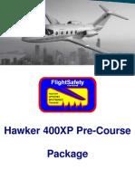 Hawker_400XP_Pre-Course.pdf