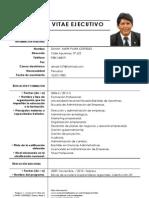 CV Lic. Mark Paira