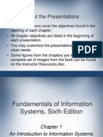 Systems information 7th of pdf fundamentals edition