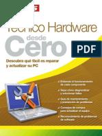Users.tecnico.hardware.desde.cero.PDF.by.Chuska.{Www.cantabriatorrent.net}