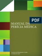 Manual de Pericia Medica - Vol 08