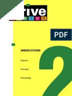 Winding tube bobbin-DB2 Motor 3.pdf