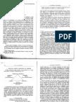 Stephen Ullmann - Semántica. Introducción a la ciencia del significado. - (Capítulo 3)