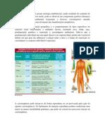 oncogenese.docx