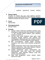 KALIBRASI-ALAT-REVISI-04