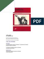 Analisis Politico 02