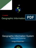 GIS06Process&Vector