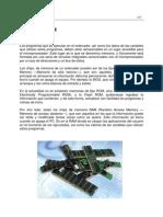 Tema3_MemoriaRAM.PDF