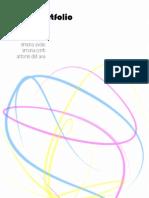 DACschool Graphic Porfolio