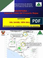 proyecto-angostura3527