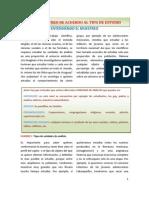 Microsoft Word - TIPOS DE MUESTREO DE ACUERDO AL TIPO DE ESTUDIO.pdf