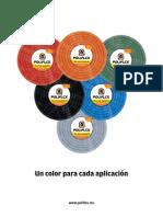 catalogo2011 poliflex