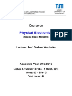 Physical Electronics.pdf