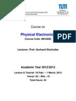 Physical Electronics.pdf