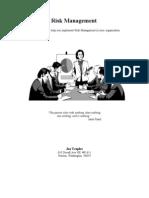 risk_management_primer.doc