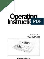 WJ-MX50.pdf