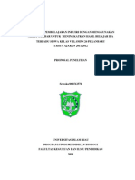 PROPOSAL PENELITIAN PEMBELAJARAN  INKUIRI. DENGAN MENGGUNAKAN MEDIA GAMBAR.pdf