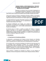Colombia Informe Conclusion2010