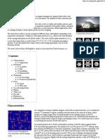 Ice - Wikipedia, The Free Encyclopedia R1)