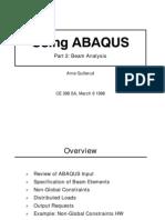 abaqus_2